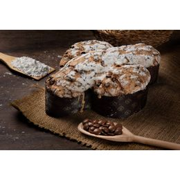 Colomba-Pascal-de-Chocolate-Linea
