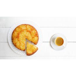 Torta-Crocante-de-Abacaxi