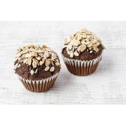 Muffin-Funcional