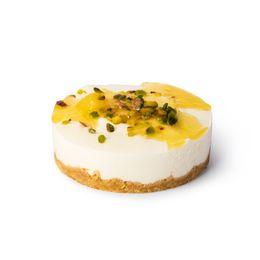 Torta-Mousse-de-Maracuja