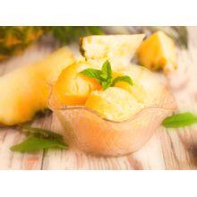 Sorvete-de-Iogurte-e-Abacaxi