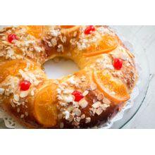 Rosca-com-Frutas