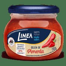 Linea_Geleia_De_Pimenta_Vermel_338