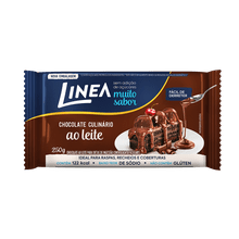 Linea_Chocolate_Culinario_Ao_L_811