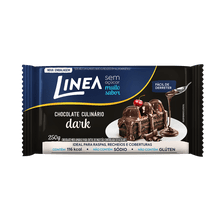 Linea_Chocolate_Culinario_Dark_681