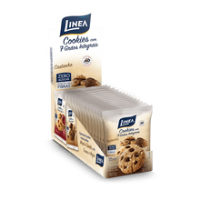 Linea_Cookie_Castanha_Do_Para__460