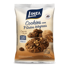 Linea_Cookie_Chocolate_Com_Noz_113