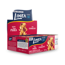 Linea_Barra_Nuts_Cranberry_12__436