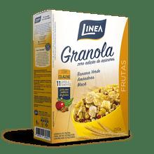 Linea_Granola_De_Frutas__Banan_941