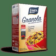 Linea_Granola_De_Super_Frutas__965
