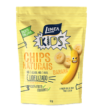Linea_Kids_Chips_Naturais_De_B_442