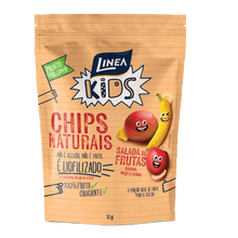 Linea_Kids_Chips_Naturais_De_S_626