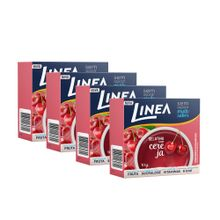 kits-lineaPrancheta-1-copiar-26