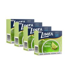 kits-lineaPrancheta-1-copiar-25