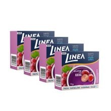 kits-lineaPrancheta-1-copiar-24