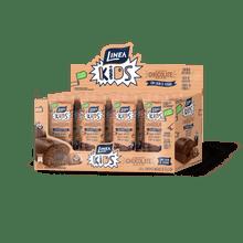 DISP-BOLINHOS-CHOCOLATE-KIDS-LINEA