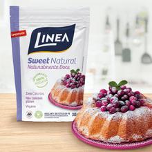 410085094-Adocante-Linea-Sweet-Natural-Culinario-300g--1000x1000--COM-FUNDO