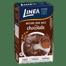 MISTURA-PARA-BOLO-LINEA-CHOCOLATE-300G---FUNDO-TRANSPARENTE