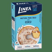 MISTURA-PARA-BOLO-LINEA-COCO-300G---FUNDO-TRANSPARENTE